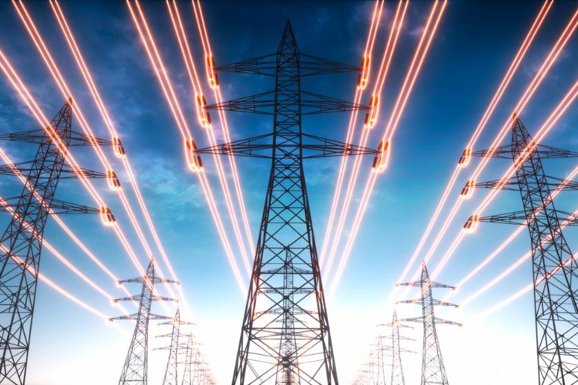 National N Diploma: Electrical Engineering (Heavy)