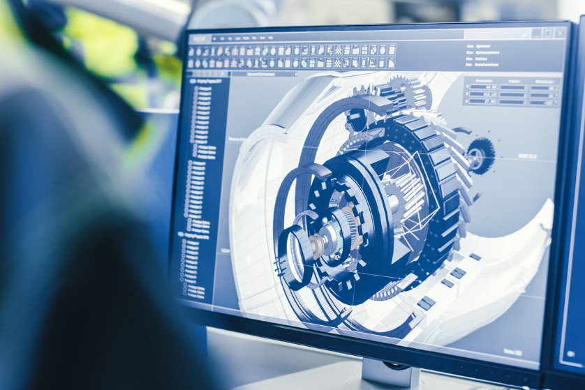 Short Programme in Autodesk Certified Professional