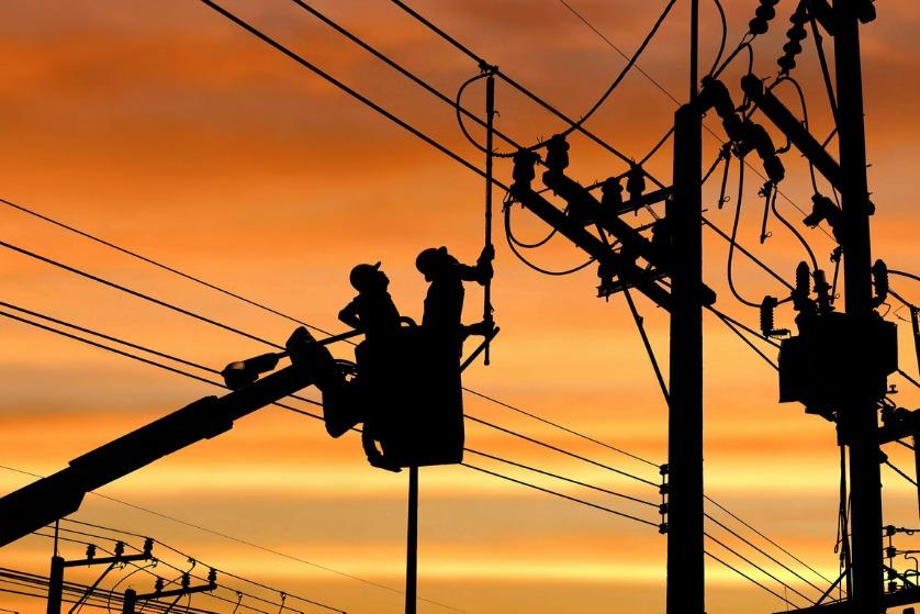 National Certificate: N1 Engineering Studies (Electrician)