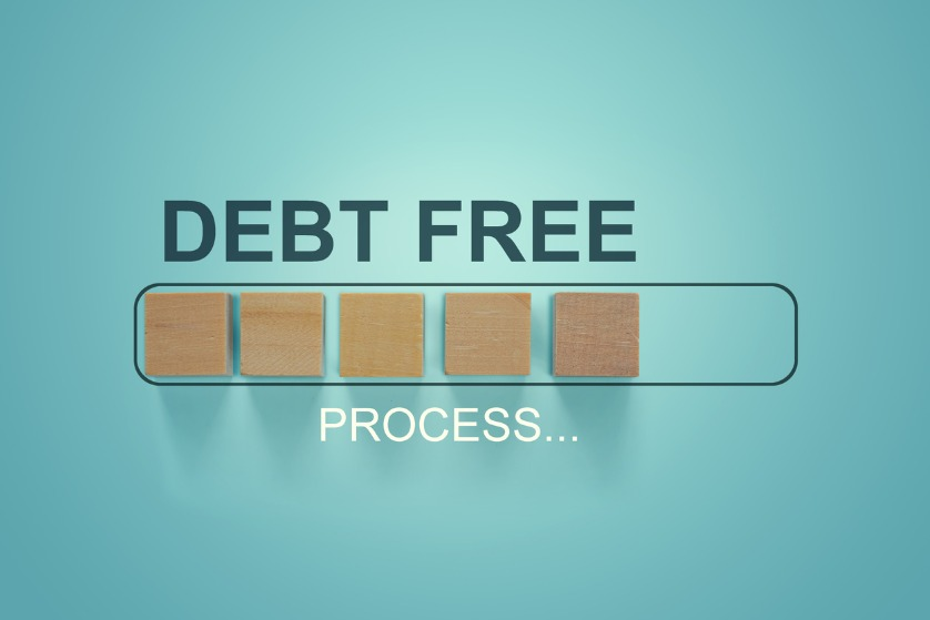 Short Programme in Debt Counseling
