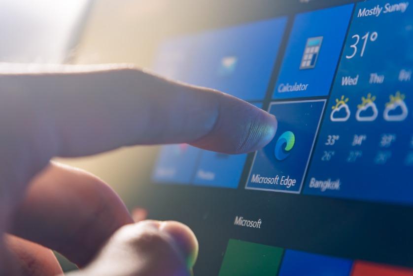 Short Programme in Fundamentals of Microsoft Office (FOMO)